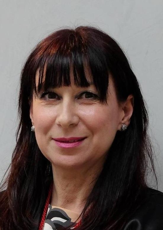 Eva María Cardona Guasch