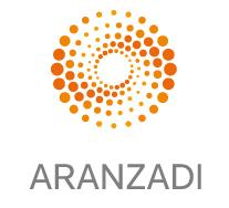 Acceso gratuito al Portal de Información Jurídica de Aranzadi