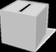 Presentadas dos candidaturas para las elecciones a la Junta Directiva de la Agrupación de Jóvenes Abogados