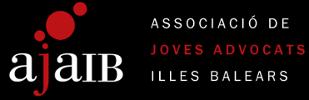 18/12/2015.- Elecciones a la Junta Directiva de la Agrupación de Jóvenes Abogados