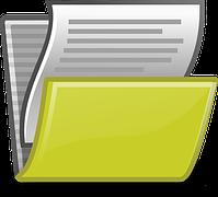 LexNET.- Recomendaciones de la Comisión Mixta ICAIB-Letrados Administración de Justicia para presentación de escritos