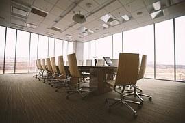 """Eivissa Crea.- Letrados voluntarios para asesoría a personas emprendedoras mediante el sistema """"bonos de consultoría"""""""