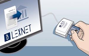 lexnetv3