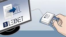 Domingo 21F: Parada de una hora en LexNET Abogacía para incorporación de mejoras y nuevas funcionalidades