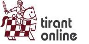 Acceso gratuito de los colegiados a la base de datos jurídica Tirant on Line
