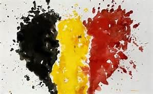 Enérgica condena de la abogacía a los atentados terroristas en Bruselas