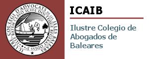ICAIB Logo