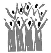 23 de abril de 2015.- Intervención del Coro del ICAIB en el concierto lírico en memoria del compositor Antoni Martorell, en Montuïri