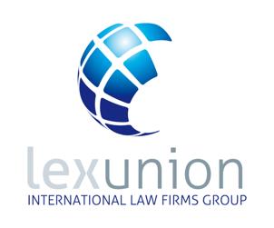 Propuesta de colaboración con red internacional de despachos de abogados