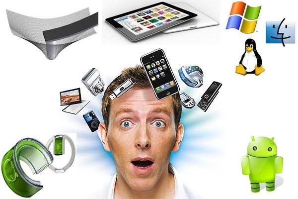 MEMÒRIA ICAIB 2015.- Part III: Comunicació i Noves Tecnologies