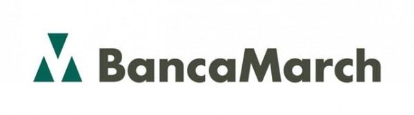 Octubre.- Beneficios en el acceso a productos y servicios de Banca March para colegiados