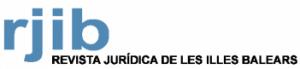Ya se puede consultar por Internet el número 14 de la Revista Jurídica de las Islas Baleares