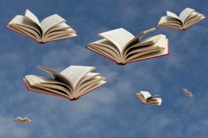 Ibiza y Menorca.- Préstamo de libros y servicio de documentación