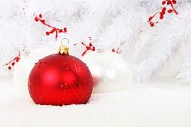 X Concurso de Felicitaciones de Navidad