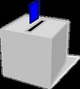 Convocadas elecciones para la renovación parcial de la Junta de Gobierno del ICAIB