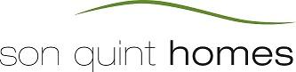 Oferta especial de las viviendas de Sonquinthomes para colegiados