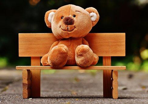¿ Nos ayudas a repartir sonrisas ? Nueva campaña solidaria de recogida de juguetes y alimentos