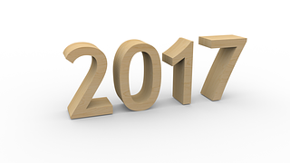 Calendario de guardias 2017 de los juzgados de Baleares