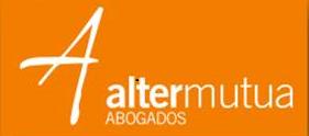 18/01/2017.- Atención personalizada a los colegiados de Alter Mutua de los Abogados