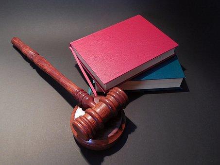 Importante sentencia del TS.- Las investigaciones de Fiscalía no pueden prescindir de asistencia letrada aunque no generen actos de prueba