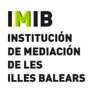 Actividades de la IMIB con motivo del Día Europeo de la Mediación