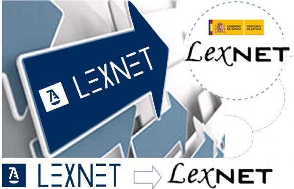 Cuenta atrás para el cierre de Lexnet abogacía (31 de marzo). ¿Sabe cómo hacer el tránsito a LexNET Justicia?