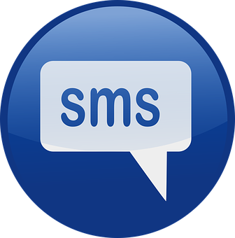 Avís Lexnet Abogacía.- El 12 de febrer deixen d'estar operatives les alertes per SMS
