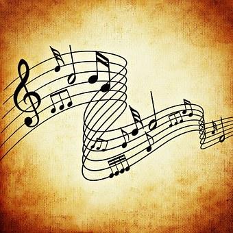 Para anotar en agenda: el 26 de mayo, gran Concierto de Verano del Coro del ICAIB