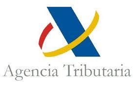 Hacienda suspende la aplicación del IVA a la Justicia gratuita con efectos retroactivos desde el 1 de enero