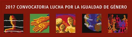 La lucha por la igualdad de género centra la convocatoria de los XIX Premios Derechos Humanos de Abogacía Española