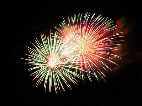 El viernes 16 de junio celebramos en Palma la fiesta colegial anual