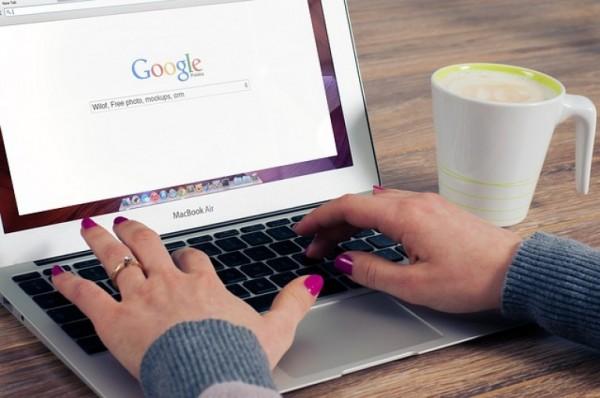 Campaña de renovación online de los certificados digitales de la Autoridad de Certificación de la Abogacía.- ¡Hasta el 25 de junio!