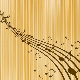 21 de diciembre.- II Concierto de Navidad del Coro del ICAIB