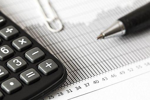 20/12/2017.- Junta General Ordinaria: examen y votación del presupuesto colegial para 2018
