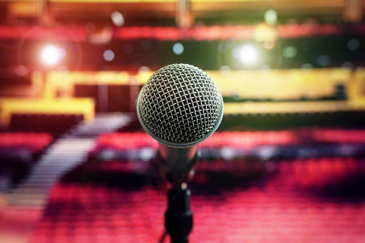 'Casting´ para nuevas incorporaciones al Coro del ICAIB