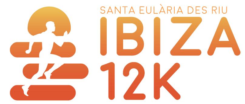 Ibiza Maratón e Ibiza 12K.- Promoción especial para colegiados
