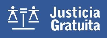 Actos conmemorativos de la octava edición del Día de la Justicia gratuita