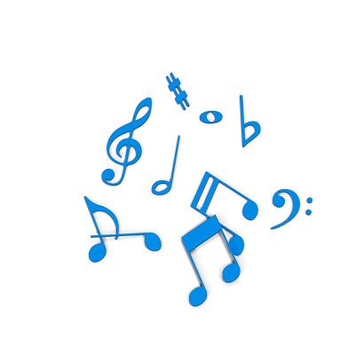 El 4 de juliol, no et perdis el concert d'estiu del Cor de l'ICAIB