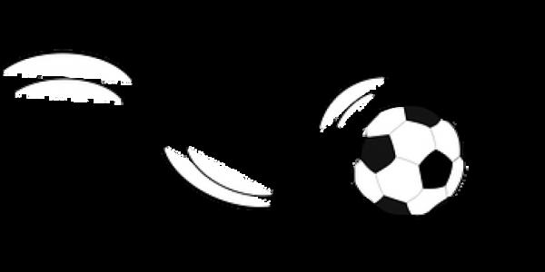 5 de julio.- VII Partido de Fútbol por la Justicia Gratuita entre abogados del TO y periodistas
