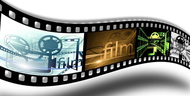 Noviembre: jueves de cine jurídico