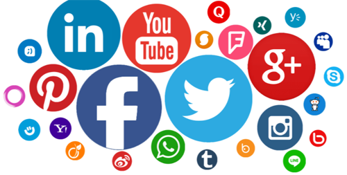 El ICAIB diversifica y amplía su presencia en las redes sociales