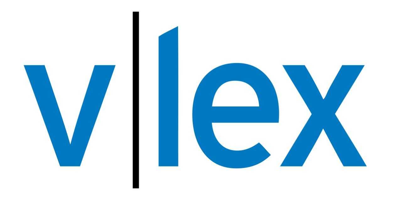 Dos meses de prueba gratis de la nueva base de datos VLEX