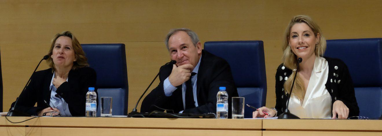 Aprovat el pressupost de l'ICAIB per a l'exercici 2019