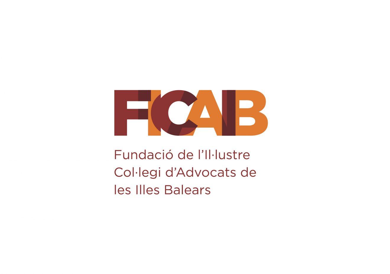 La FPJ se convierte en Fundació de l'Il·lustre Col·legi d'Advocats de les Illes Balears