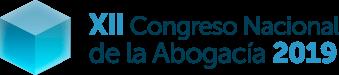 ¿Os apuntáis al XII Congreso Nacional de la Abogacía? Valladolid, del 8 al 11 de mayo