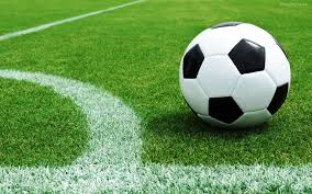 Palma, 3 de julio.- VIII Partido de Fútbol por la Justicia Gratuita entre abogados del TO y periodistas