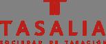 Tasalia ofrece a los colegiados importantes descuentos en informes de tasación y valoración