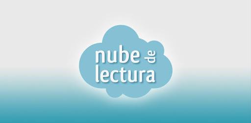 Acceso gratuito de los colegiados a Nube de Lectura, la biblioteca digital de Tirant lo Blanch, con más de 5.000 volúmenes