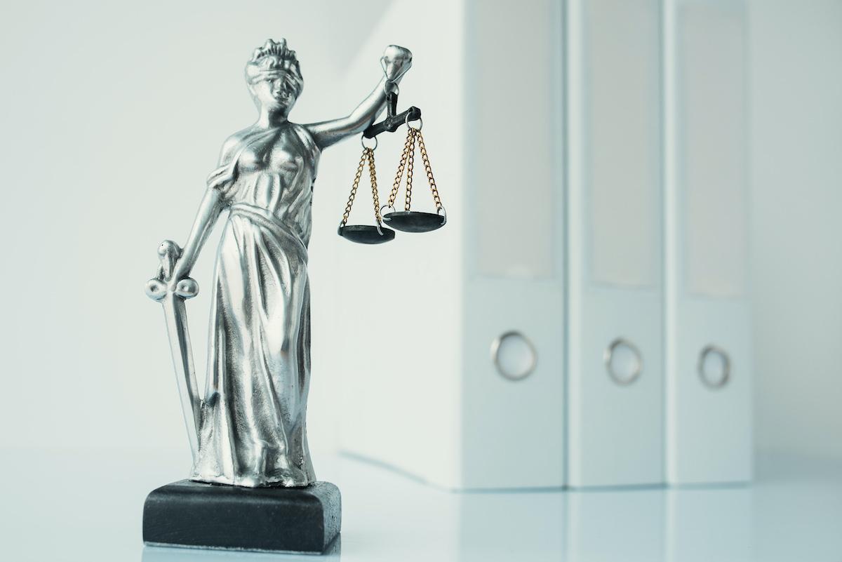 Comunicado de la Junta de Gobierno del ICAIB sobre las propuestas del plan de choque del Consejo General del Poder Judicial