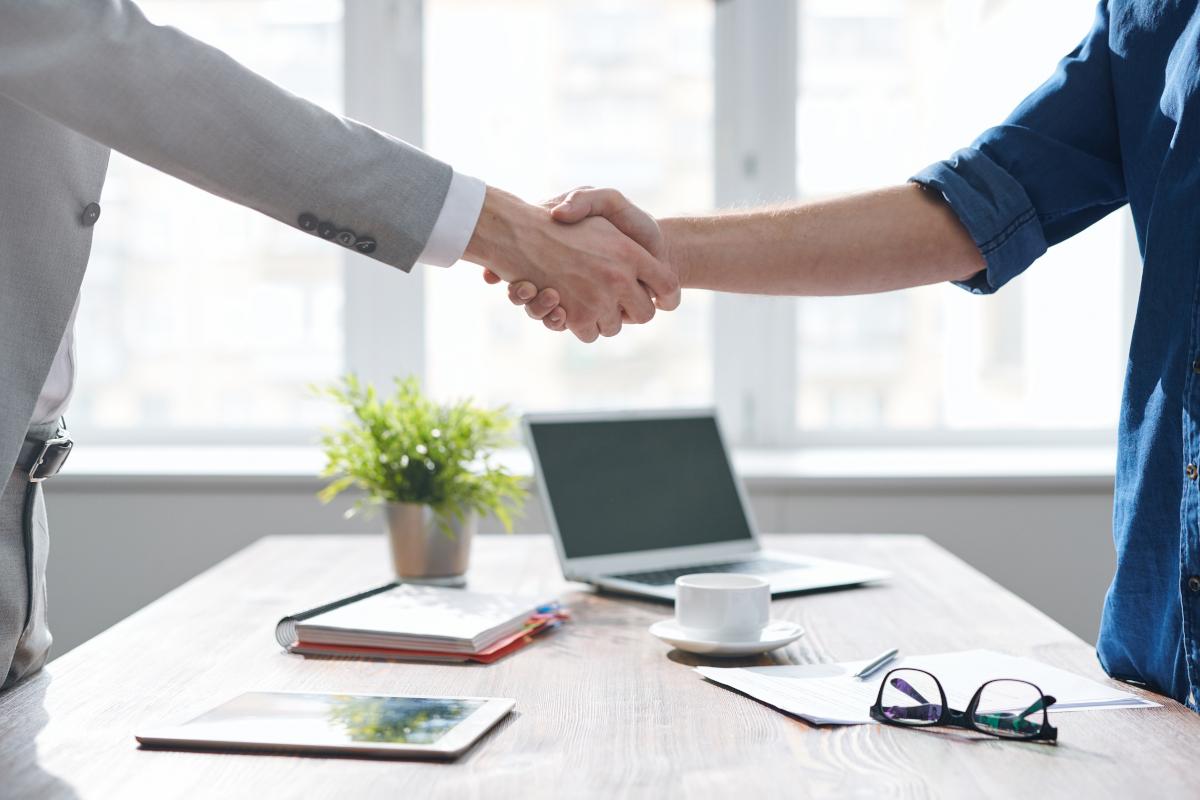 Fiscalía e ICAIB agilizarán las comunicaciones entre los dos colectivos para facilitar la negociación de posibles conformidades en asuntos penales